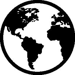 earth53